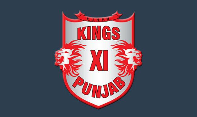 किंग्स इलेवन पंजाब की टीम का कप्तानी को लेकर चिंतन हुआ शुरू, इन पांच खिलाड़ियों में से एक को मिलेगी कमान 3