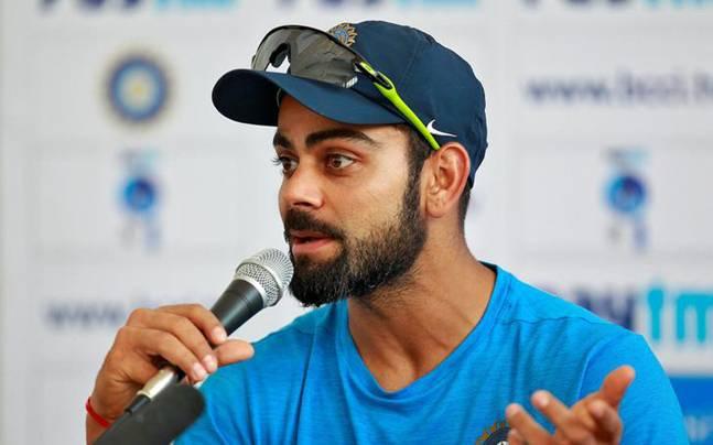 U-19 CWC: फाइनल से पहले कप्तान विराट कोहली ने अंडर-19 टीम को भेजा ये संदेश 1