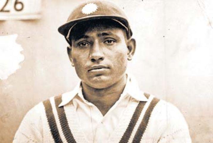 महेंद्र सिंह धोनी से पहले इन भारतीय क्रिकेटरों को मिल चुका है देश का सबसे बड़ा सम्मान पद्म भूषण 6