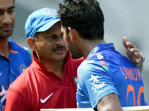 पूर्व भारतीय कोच लालचंद राजपूत ने हरभजन-रायडू आईपीएल विवाद पर अब भज्जी को लेकर बोल दी ये बड़ी बात 2