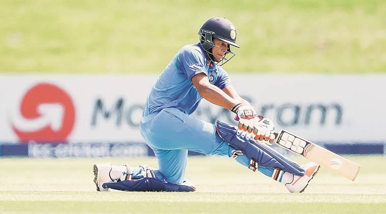 अंडर-19 विश्वकप: आईसीसी ने चुनी अंडर-19 विश्वकप की ड्रीम टीम, इन पांच भारतीय खिलाड़ियों को मिली जगह 2