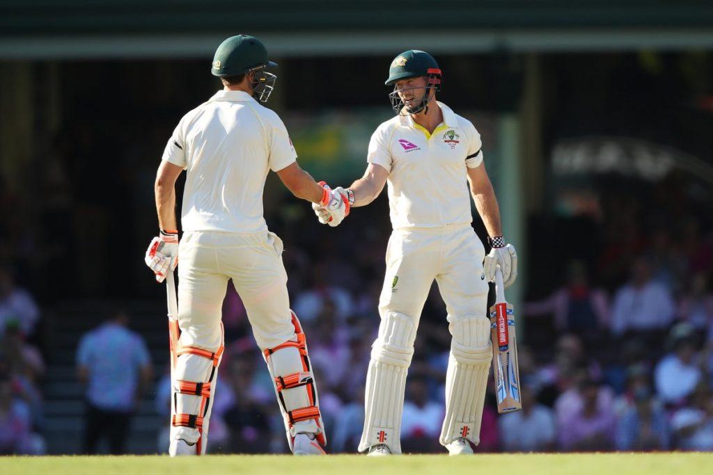 श्रीलंका के खिलाफ टेस्ट सीरीज के लिए ऑस्ट्रेलिया की टीम घोषित, कई दिग्गज खिलाड़ियों की हुई टीम से छुट्टी 2