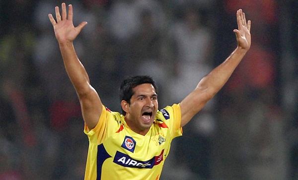 RTM का प्रयोग करके सस्ते में ही किंग्स XI पंजाब ने मोहित शर्मा को किया अपनी टीम में शामिल