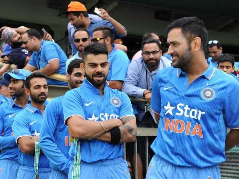 एडम वोजेस ने चुनी वर्तमान समय की सर्वश्रेष्ठ आल टाइम टी-20 टीम, इन 11 खिलाड़ियों को दी जगह तो इस दिग्गज को बताया सर्वश्रेष्ठ टी-20 कप्तान 5
