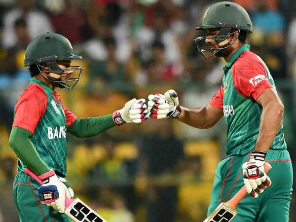 5 बांग्लादेशी खिलाड़ी जो पहली बार इस आईपीएल में बिक सकते हैं