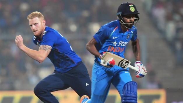 क्रिकेट ऑस्ट्रेलिया ने चुनी 2017 की बेस्ट वनडे XI, एक भी ऑस्ट्रेलियाई खिलाड़ी को नहीं मिली टीम में जगह, इस दिग्गज को बनाया कप्तान 5