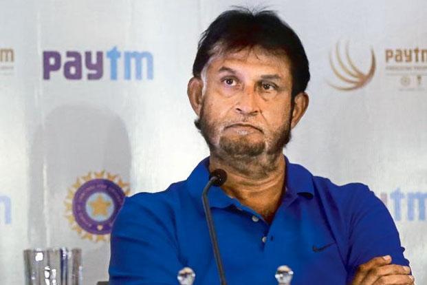 शक के घेरे में ये 2 दिग्गज भारतीय खिलाड़ी, संदीप पाटिल ने उठाया विराट कोहली के फैसले पर सवाल 16