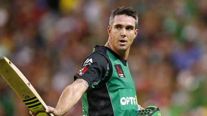पुख्ता होता नज़र आ रहा ECB का फ़ैसला, IPL में इंग्लिश खिलाड़ियों के खेलने पर बढ़ा संकट, पीटरसन ने किया विरोध 5