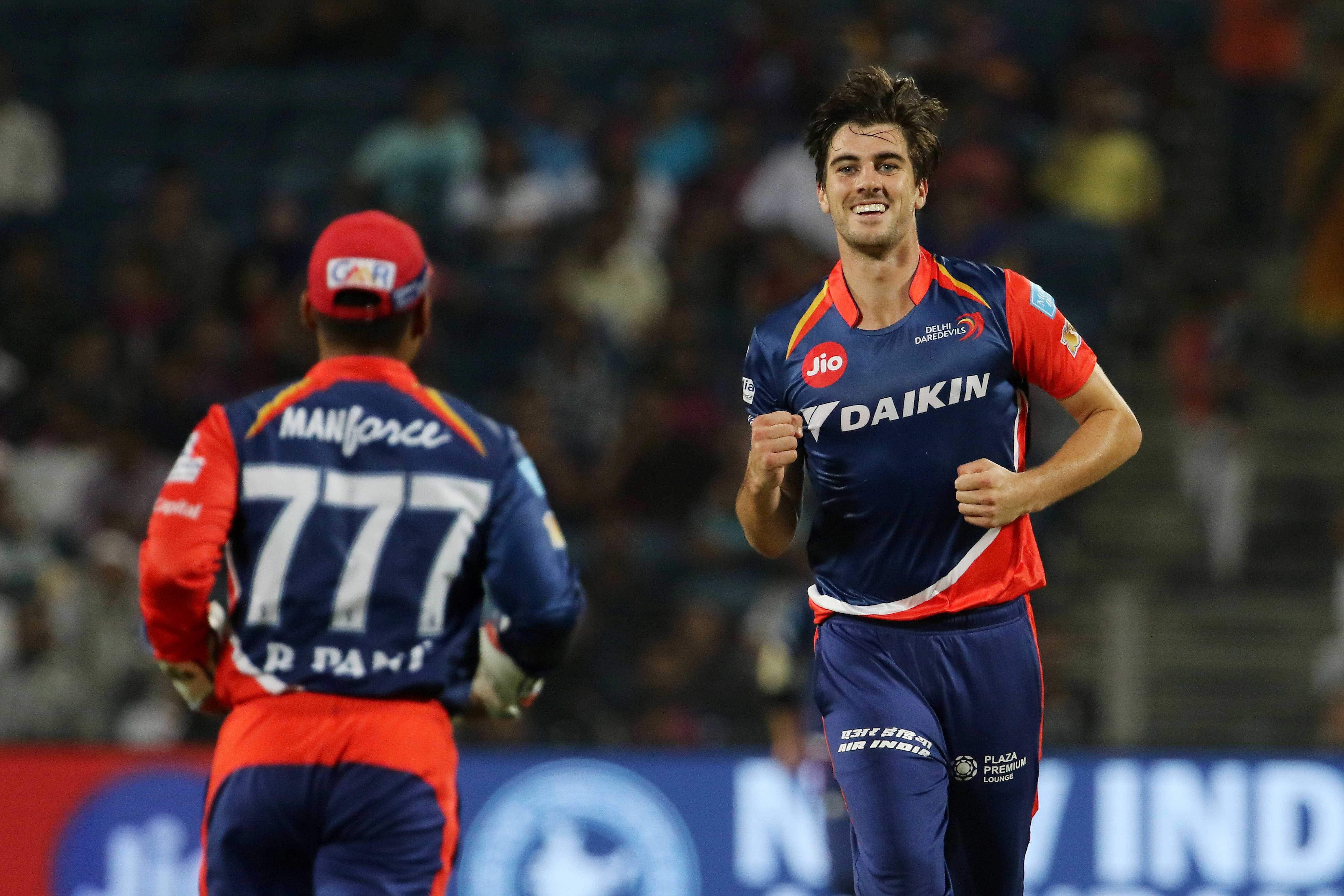 आईपीएल 2018: रविन्द्र जडेजा और जसप्रीत बुमराह से भी महंगी कीमत पर नीलामी में बिक सकता है यह दिग्गज गेंदबाज 2
