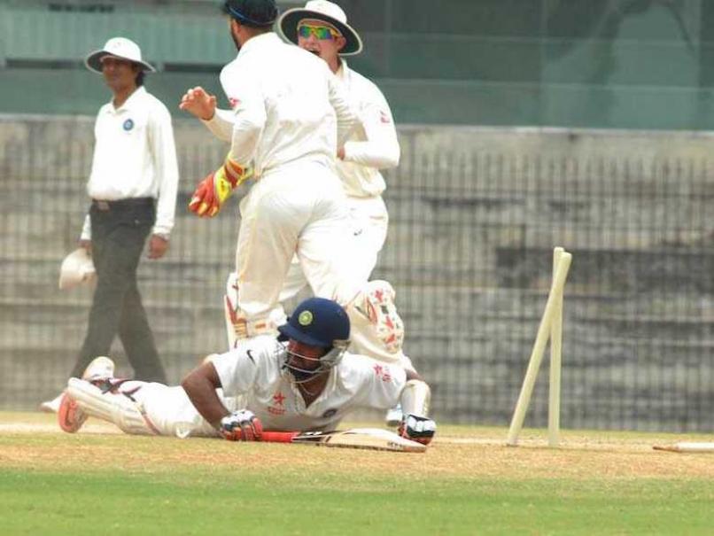 पूर्व क्रिकेटर अजित वाडेकर ने कहा, इन कारणों से हारी भारतीय टीम 1