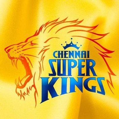 बड़ी खबर: आईपीएल नीलामी से पहले इस दिग्गज को चेन्नई सुपर किंग्स ने किया अपनी टीम में शामिल 2