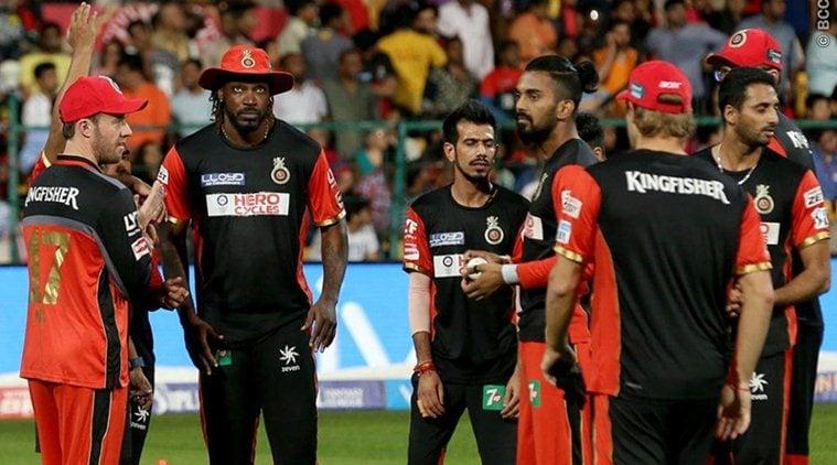 आरसीबी ने गेल राहुल और वाटसन के टीम से जाने के बाद बनाया इमोशनल वीडियो, तो केएल राहुल ने वीडियो को लेकर दे डाला ये जवाब 1