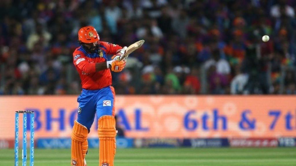 दिनेश कार्तिक ने आईपीएल नीलामी से पहले किया ऐसा शानदार प्रदर्शन, कि अब आईपीएल नीलामी में करोड़ो की रकम मिलना तय 1