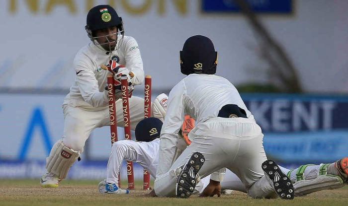 भारतीय टीम से जल्द बाहर होगा यह स्टार भारतीय क्रिकेटर 'आंकड़े है अब तक के बेहद शर्मनाक' 1