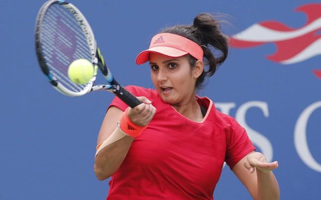 लम्बे समय बाद टेनिस कोर्ट में वापसी पर हसन अली ने सानिया मिर्जा को इस अंदाज में दी बधाई 3