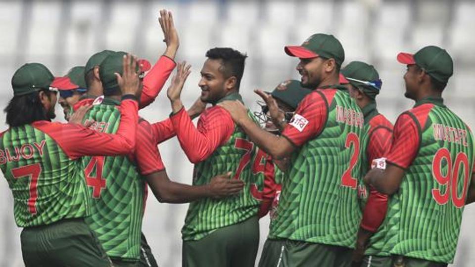 बड़ी खबर : ट्राई सीरीज से एन मौके के पहले कप्तान हुए चोटिल होकर बाहर, अब यह खिलाड़ी होगा टीम का कप्तान, इस खिलाड़ी को बोर्ड ने भेजा श्रीलंका 6