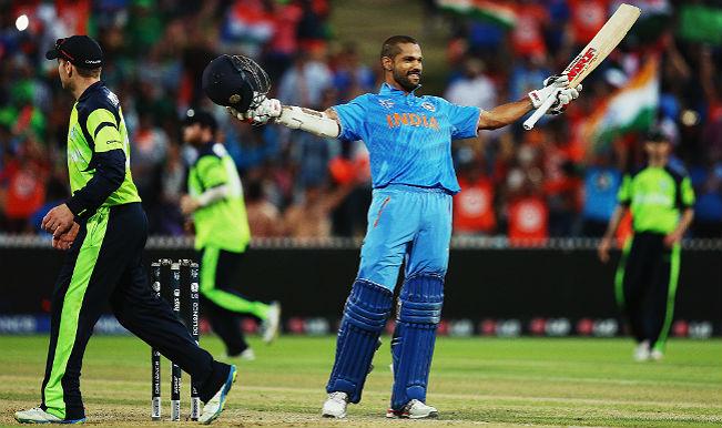 PLAYING XI: पिंक वनडे हारने के बाद भारतीय टीम से इन 2 खिलाड़ियों की छुट्टी, लम्बे समय बाद इन 2 खिलाड़ियों की होगी अंतिम 11 में वापसी 2