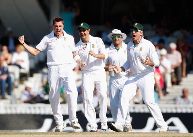 हार के बाद भारतीय टीम के कप्तान विराट कोहली का फूटा गुस्सा सीधे तौर पर इन्हें ठहराया हार का जिम्मेदार 1