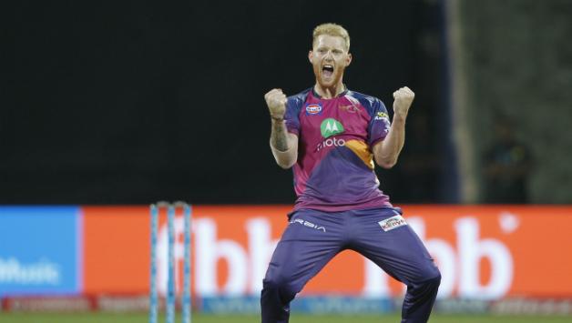 आईपीएल 2018 की नीलामी में इन पांच विदेशी खिलाड़ियों को किसी भी कीमत में खरीदना चाहेंगे विराट कोहली 4