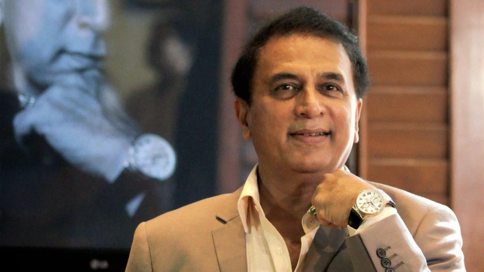 महेंद्र सिंह धोनी से पहले इन भारतीय क्रिकेटरों को मिल चुका है देश का सबसे बड़ा सम्मान पद्म भूषण 4