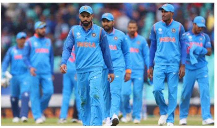 बुरी खबर-भारत और दक्षिण अफ्रीका के बीच डरबन में होने वाला पहला वनडे मैच इस वजह से तय समय से देरी से होगा शुरू 5