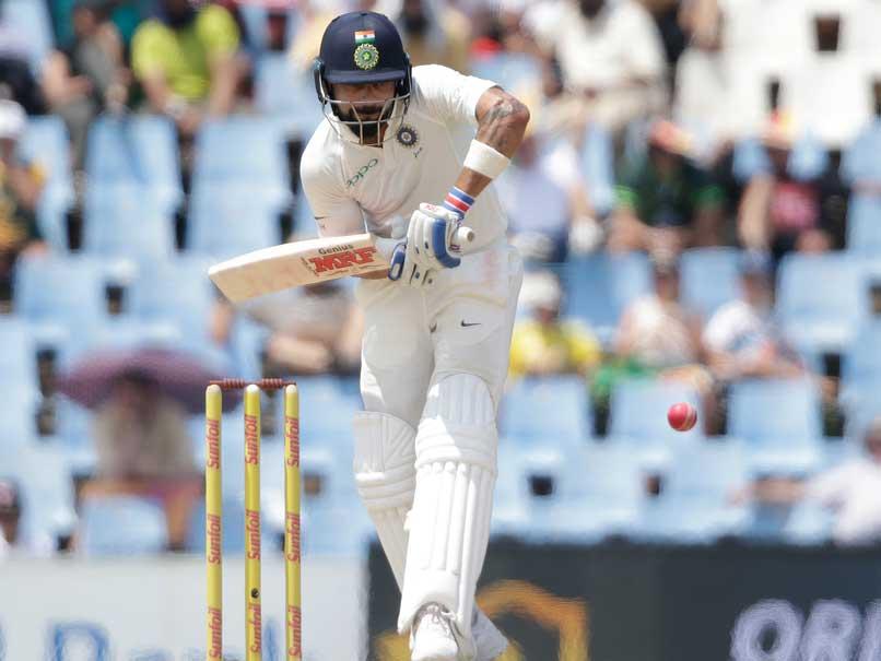 SAvIND: तीसरे टेस्ट से पहले विराट कोहली ने किया साफ बताया रोहित शर्मा और अजिंक्य रहाणे में कौन होगा अंतिम टेस्ट में टीम का हिस्सा 2