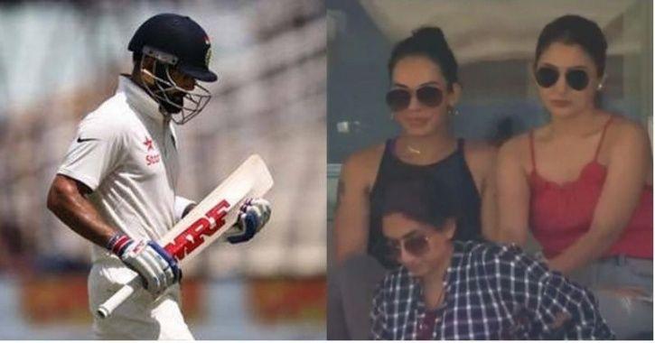 साउथ अफ्रीका के इस दिग्गज खिलाड़ी ने कहा अगर भारत को जीतना है सीरीज तो इन 2 खिलाड़ियों को देना होगा टीम में जगह 3
