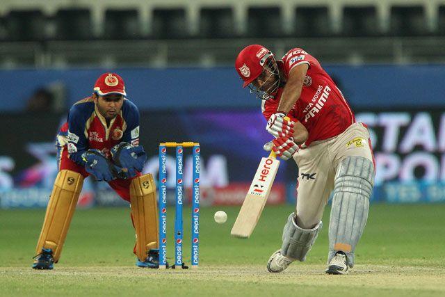 IPL RECORD- इन पांच बल्लेबाजों के नाम है आईपीएल में सबसे ज्यादा तेजी से रन बनाने का रिकॉर्ड