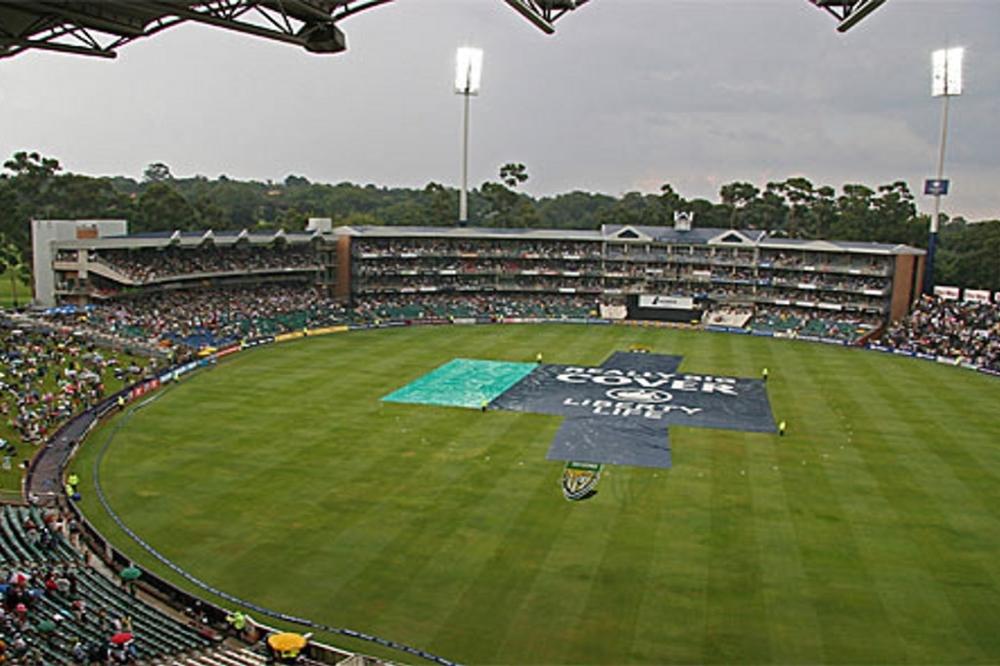 भारत ने जीता साउथ अफ्रीका के खिलाफ तीसरा टेस्ट मैच, लेकिन अब इनके उपर लग सकता है बैन 2