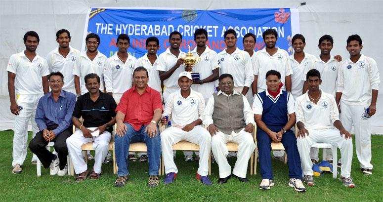 चयनकर्ताओ द्वारा बार-बार नजरंदाज किये जा रहे अम्बाती रायडू को इस टीम ने बनाया अपने टीम का कप्तान 5