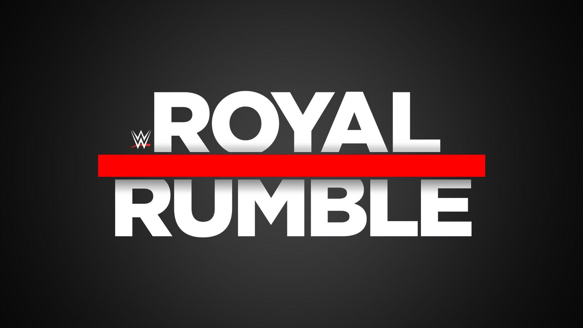 Royal Rumble: नाकामुरा के रॉयल रम्बल जीतने के बाद लोगो ने सोशल मीडिया पर जताई ख़ुशी,वही जानिये शेमस का किस वजह से लोगो ने उड़ाया मजाक 21