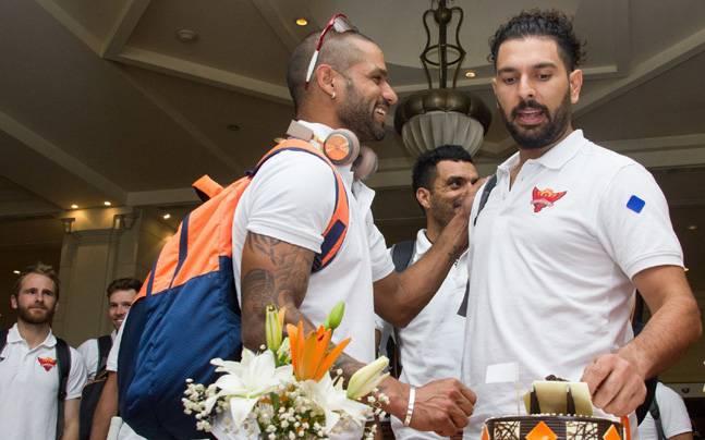 REPORT: गौतम गंभीर नही ये खिलाड़ी करेगा कोलकाता नाईट राइडर्स की कप्तानी 1