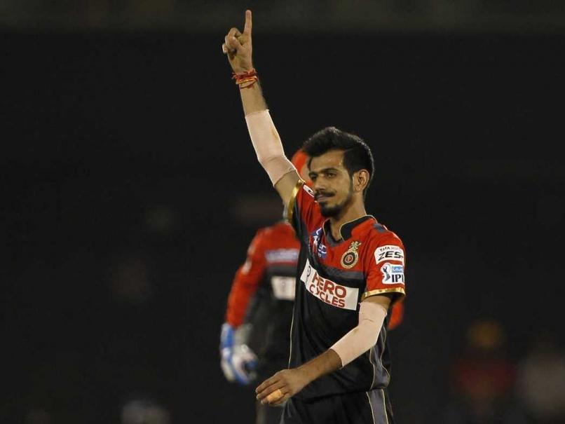 महेंद्र सिंह धोनी के बाद टीम इंडिया के दो स्टार खिलाड़ियों ने भी लिया घरेलू टी20 टूर्नामेंट से अपना नाम वापस, वजह जान हैरान रह जायेंगा आप 3