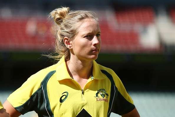 BREAKING NEWS: मार्च में होने वाले भारत-ऑस्ट्रेलिया सीरीज के लिए टीम की हुई घोषणा, लम्बे समय बाद हुई इस दिग्गज की वापसी 5
