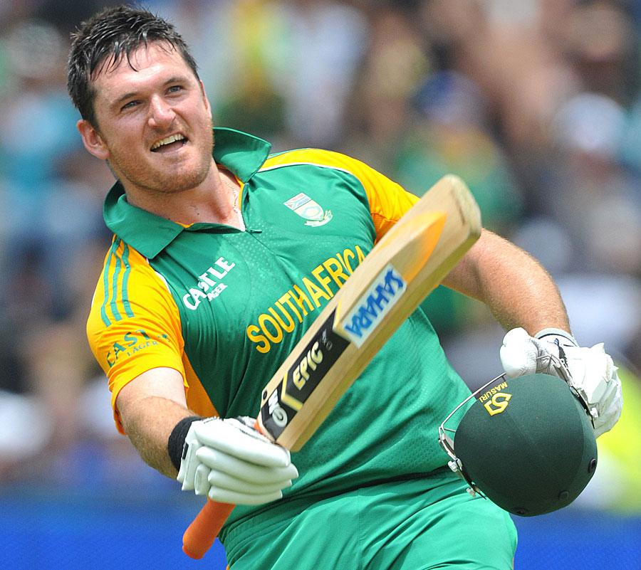 BIRTHDAY SPECIAL: आज हैं उस दिग्गज कप्तान का जन्मदिन, जिसके सामने ऑस्ट्रेलिया और भारत जैसी टीमें भी कंपाती थी 2