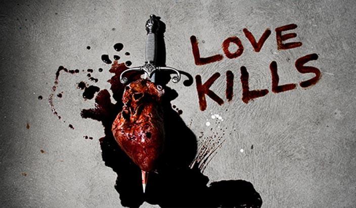 दिल्ली में प्रेमी की हत्या के बाद फूटा मोहम्मद कैफ का गुस्सा, दिया ये बड़ा भावुक बयान 1