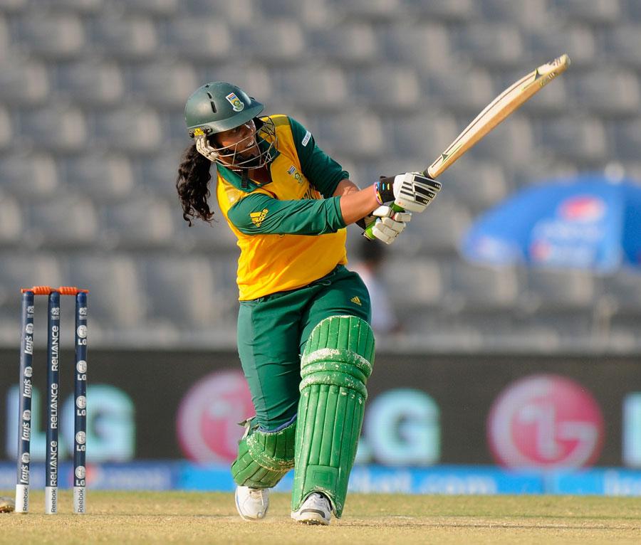 RECORD: क्रिस गेल, एबी डीविलियर्स, ब्रैंडन मैकुलम और डेविड वार्नर जैसे दिग्गज खिलाड़ी भी जो टी-20 में नहीं कर सके वो इस महिला खिलाड़ी ने कर दिखाया 5