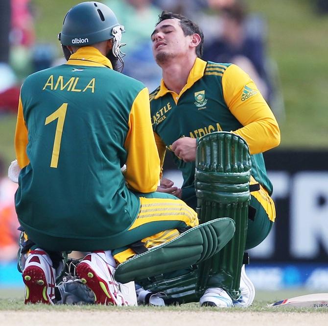 IND VS SA- यह है वो कारण जिसकी वजह से भारत करेगा वनडे सीरीज में साउथ अफ्रीका का सफाया 3