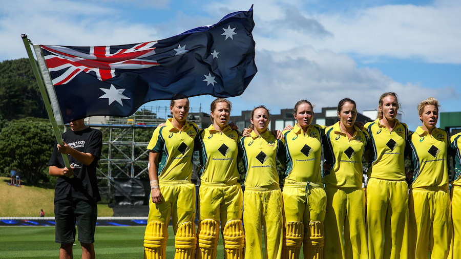 BREAKING NEWS: मार्च में होने वाले भारत-ऑस्ट्रेलिया सीरीज के लिए टीम की हुई घोषणा, लम्बे समय बाद हुई इस दिग्गज की वापसी 4