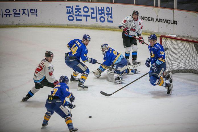 स्पोर्ट्स राउंड अप: एक नजर में पढ़े 20 फरवरी 2018 की खेल जगत से जुड़ी हर एक बड़ी खबर 9