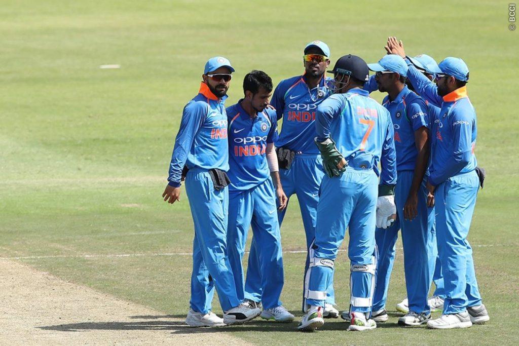 विराट ने कुलदीप-चहल को तो धवन ने हार्दिक को बताया था टीम का एक्स फैक्टर, लेकिन मोहम्मद कैफ ने इस भारतीय खिलाड़ी को बताया टीम का एक्स फैक्टर 1