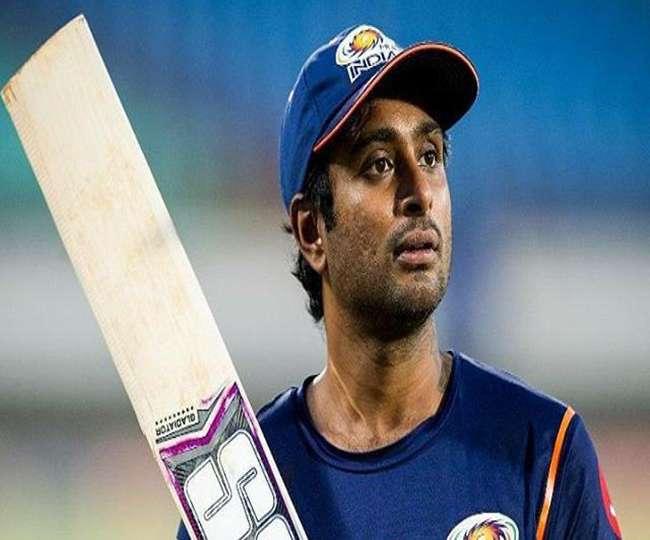 अश्विन से हरभजन सिंह की तुलना पर भड़के अम्बाती रायडू, चेन्नई की तरफ से खेलने को लेकर बोल गये ये बड़ी बात 3