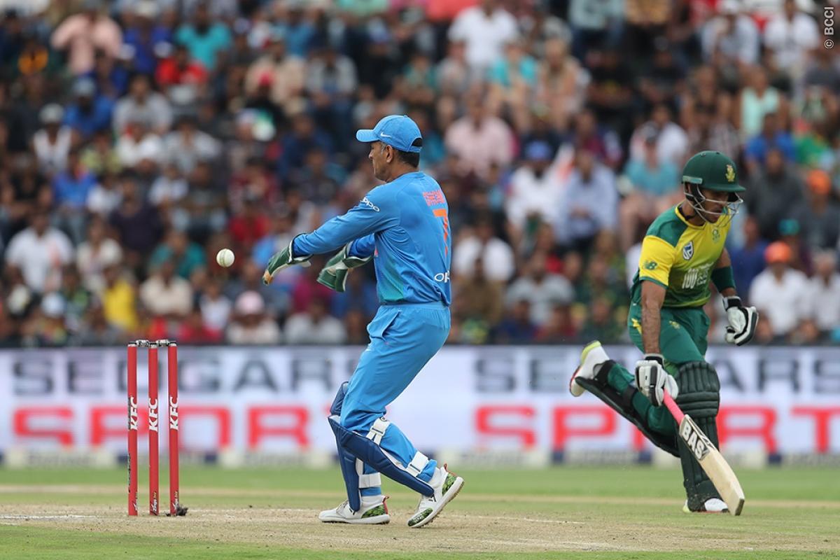 SAvIND: भारत और अफ्रीका ने 1-1 मैच जीत लिया है, ऐसे में क्या है उनकी मजबूती और कमजोरी ? 3