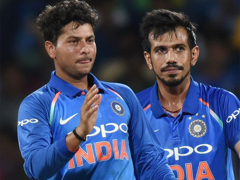 STATS: विराट कोहली और टीम इंडिया ने रचा इतिहास मैच में बने 10, 15 नहीं बल्कि कुल 23 अविस्मरणीय रिकार्ड्स 2