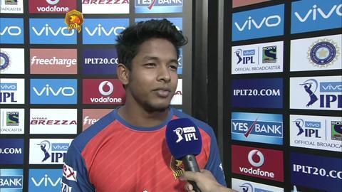 सुरेश रैना को मिली भारतीय टी-20 टीम में जगह जिसके बाद बदला टीम का कप्तान, अब यह खिलाड़ी होगा टीम का नया कप्तान 2