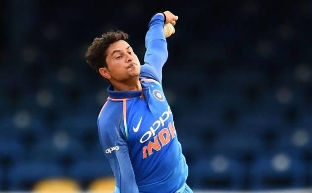 ब्रेड हॉग ने अश्विन और जडेजा को नहीं बल्कि इंग्लैंड दौरे पर इस भारतीय गेंदबाज को टेस्ट टीम में स्पिनर के तौर पर शामिल करने का दिया सलाह 3