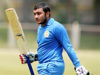 घरेलू क्रिकेट में लगातार शानदार प्रदर्शन कर यह खिलाड़ीभारतीय टीम के लिए पेश कर रहा है मजबूत दावेदारी, जल्द मिल सकती हैं टीम इंडिया में जगह 2