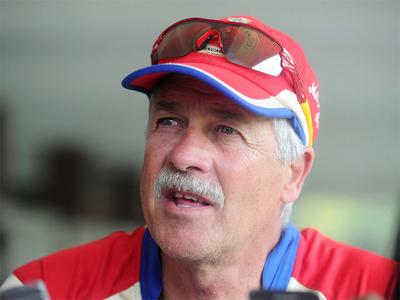 साउथ अफ्रीका के इस पूर्व कोच ने कहा, भारत के लिए जाल बिछाना मेजबान टीम के लिए पड़ गया महंगा 13
