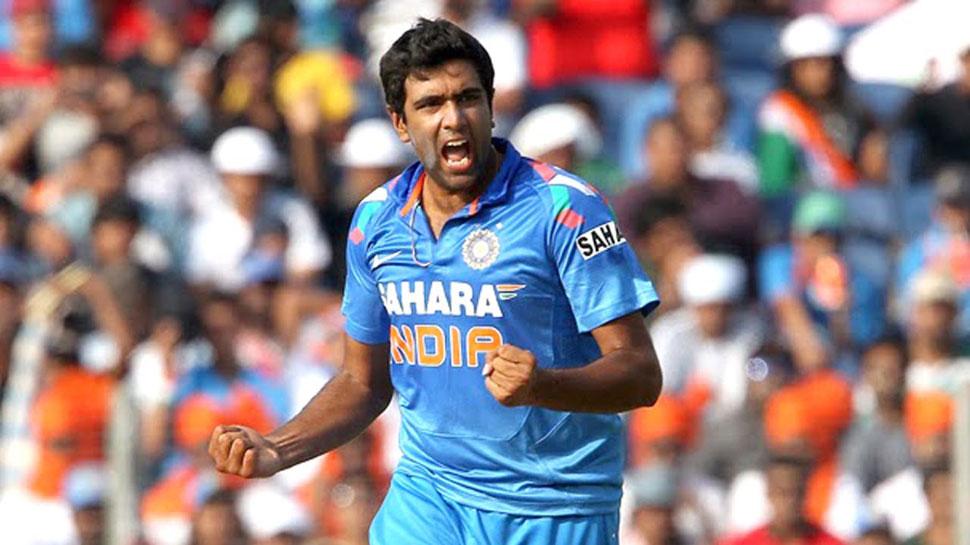 IPL UPDATE: कप्तान बनते ही अश्विन ने बताया उस खिलाड़ी का नाम जो पंजाब के लिए साबित होगा मैच विनर 1