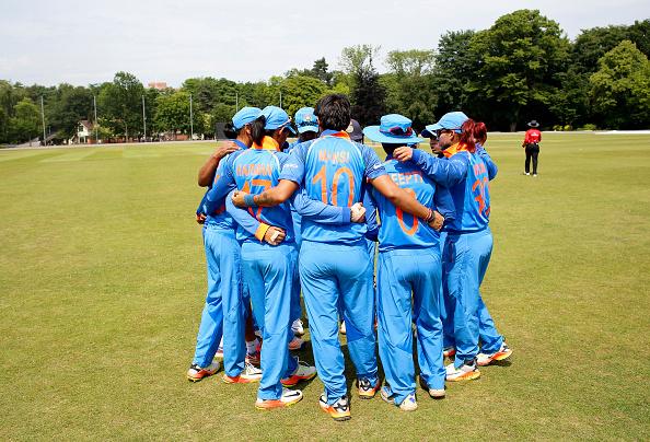 बड़ी खबर: ऑस्ट्रेलिया के खिलाफ वनडे सीरीज के लिए भारतीय टीम का हुआ ऐलान, इस खिलाड़ी को पहली बार मिला टीम में मौका 19